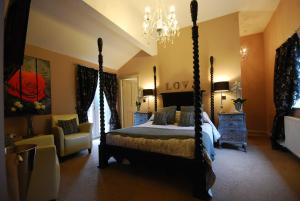 Hotels United Kingdom