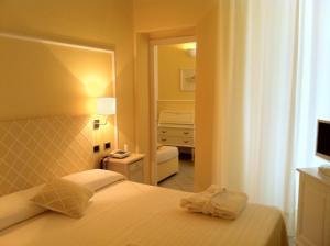 Hotel Helvetia (11 of 130)