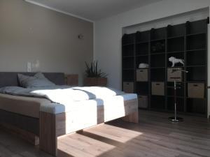 Apartment Intze6