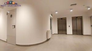 Rent Apartments - ST Tower 1A/48