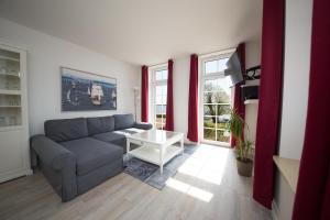 Apartment-8 - Karschau