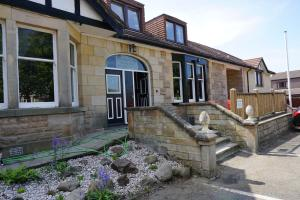 Boreland Lodge Hotel - Musselburgh