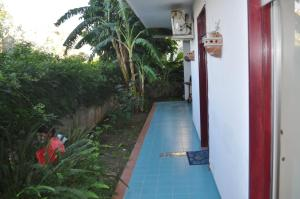 Arancio residence - AbcAlberghi.com