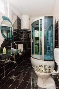 obrázek - Apartments G&M
