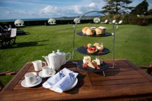 The Carlyon Bay Hotel (3 of 200)