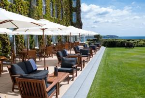 The Carlyon Bay Hotel (7 of 206)