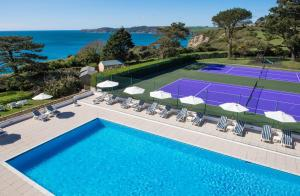 The Carlyon Bay Hotel (5 of 206)