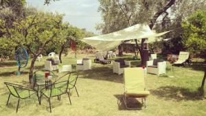 obrázek - Casa Vacanze Terracquasole