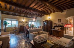 Residenza alla Lizza - AbcAlberghi.com