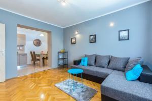 Apartman Lucia - Apartment - Rijeka