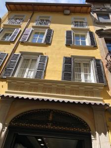 Casa Collini Salò - Accommodation