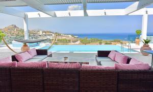 obrázek - Modern Luxury Villa