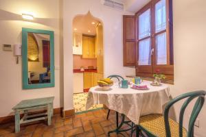 ApartaSuites Alberca Deluxe, Apartmány  Córdoba - big - 110