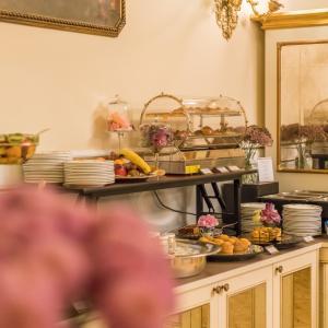Hotel Bernini Palace (26 of 101)