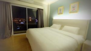 obrázek - Janjao Hotel