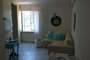 Luxury flat Capri at 50mt from Piazzetta,best view