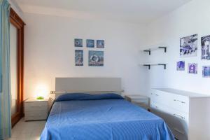 24 Via Ladunia - AbcAlberghi.com