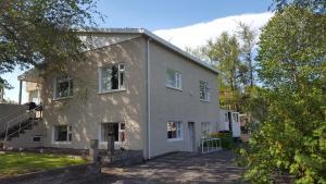 Helgimagri Apartment