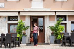 Hotel Bucintoro (12 of 56)
