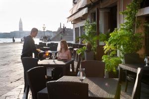 Hotel Bucintoro (11 of 56)