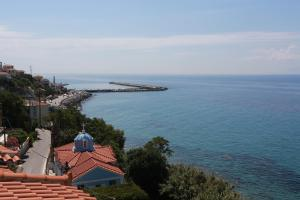 Hostels e Albergues - Irini Apartments & Studios