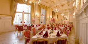 Rheinhotel Loreley - Superior, Hotels  Königswinter - big - 19