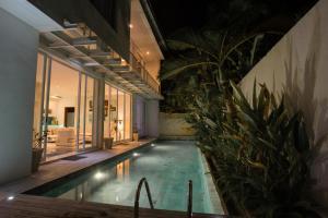 obrázek - Bali View Villa 2