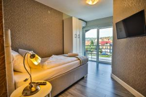 So&sol boutique Hotel, Tuzla, Bed and Breakfasts - Tuzla