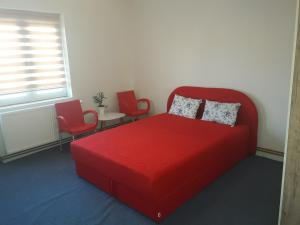 Guest house Sistem, Guest houses  Brčko - big - 8