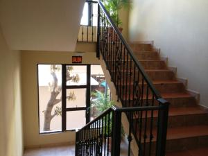 Apartahotel Residencial Alvear