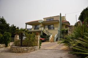 Casa di Kydoni