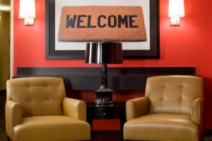 Extended Stay America - Seattle - Bothell - West, Hotely  Bothell - big - 21