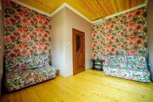 Guest House Green Zone - Erivanskaya