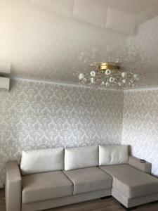 Two Room Apartment on Shevchenko - Sychavka