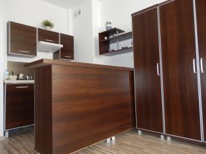 Apartament Gucio
