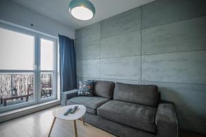 Momo Apartamenty