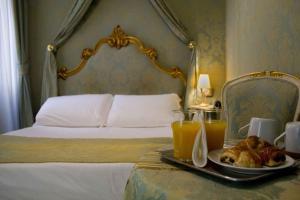 Hotel San Giorgio - AbcAlberghi.com