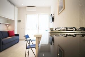 Appartamento L'ONDA 2 - - AbcAlberghi.com