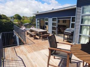 obrázek - Taupo Holiday House
