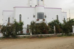 Hostels und Jugendherbergen - Rawnaq Al Hada Aparthotel - Al Taif, Al Hada