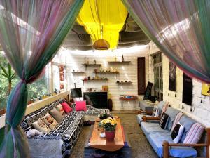 obrázek - Yi Jian Guesthouse