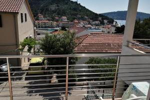 obrázek - Apartment Tisno 4295b