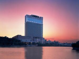 obrázek - Imperial Hotel Osaka