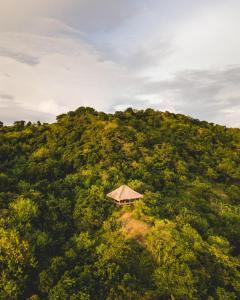 Gili Asahan Eco Lodge (15 of 120)