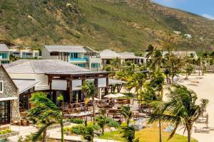 Park Hyatt St Kitts (11 of 36)