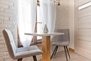 Maria 2 Apartment