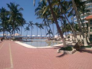 obrázek - Suites Marina Nuevo Vallarta