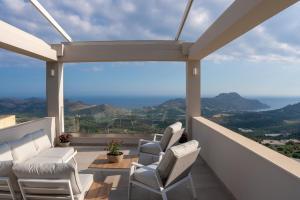 obrázek - Plakias Sunset Villa