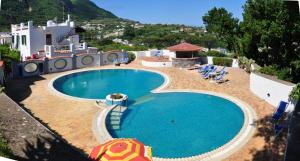 Hotel Residence Villa Teresa - AbcAlberghi.com