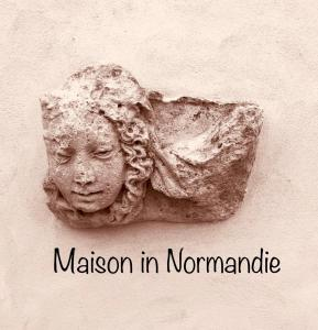 Maison In Normandie